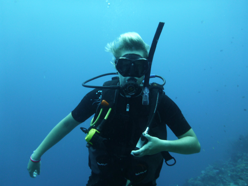 duiken-menjangan-33