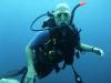 duiken-menjangan-22
