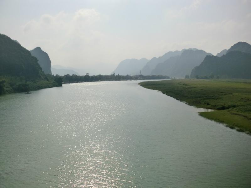 ho-chi-min-trail-114