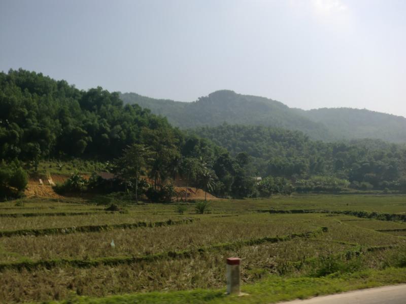 ho-chi-min-trail-42
