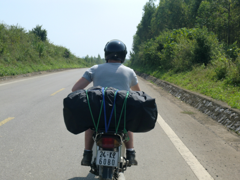 ho-chi-min-trail-53