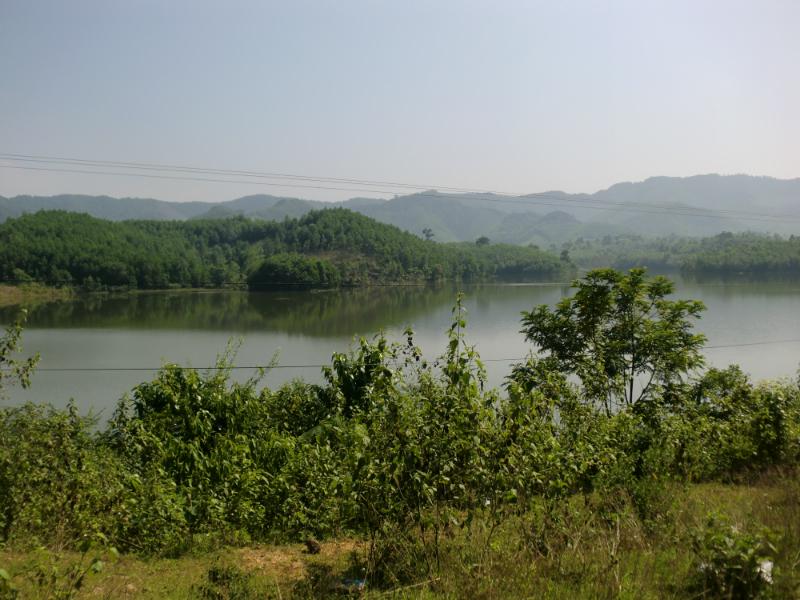 ho-chi-min-trail-57