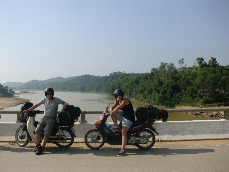 ho-chi-min-trail-70