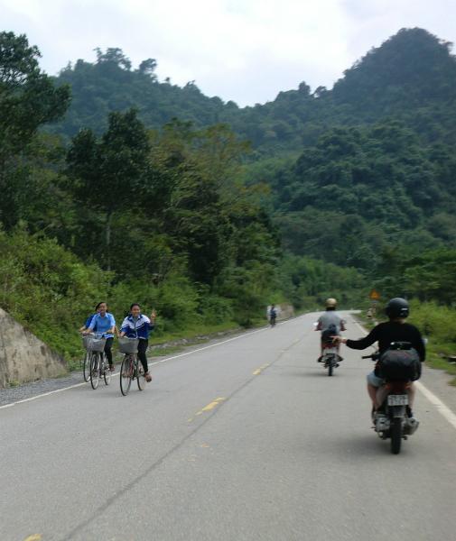 ho-chi-min-trail-97