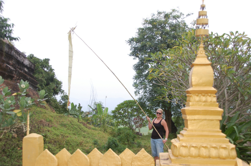 luang-namtha-43