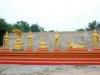 luang-namtha-49